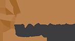 Nocciolanghe Logo